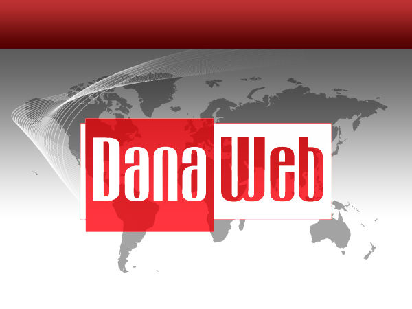 www.compwood-de.dana8.dk is hosted by DanaWeb A/S